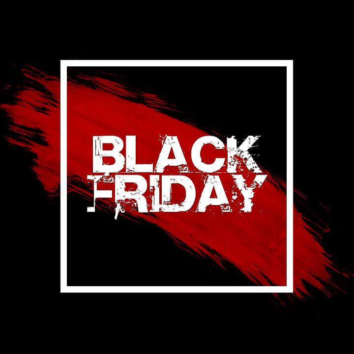 Black Friday Schweiz 2019 Tipps und Tricks